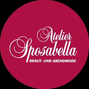 Atelier Sposabella Logo